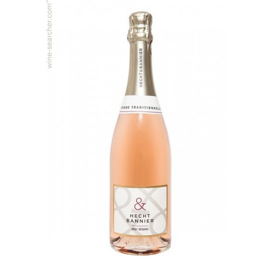 Crement De Limoux Rose
