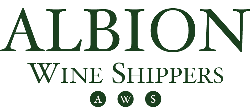 Albion Wine Shippers
